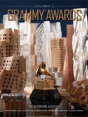 54th_grammy_award_poster