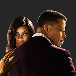 """Empire"" Sued For $500 Million By Jon Astor-White"