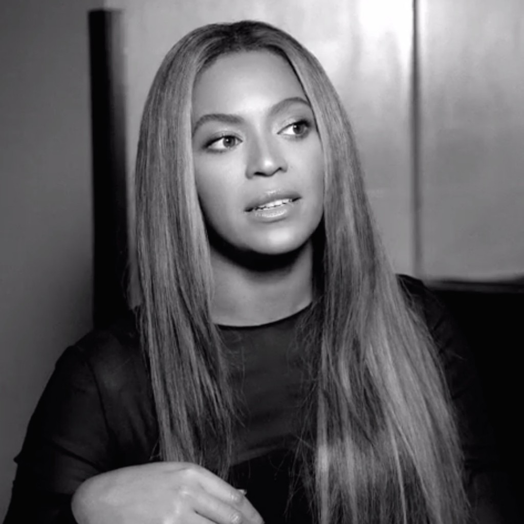 Rally To Be Held To Protest Beyonce's Super Bowl 50 Performance
