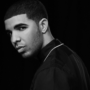 """Drake Leaves Birdman & Cash Money Off """"If Your Reading This Its Too Late"""" Credits"""