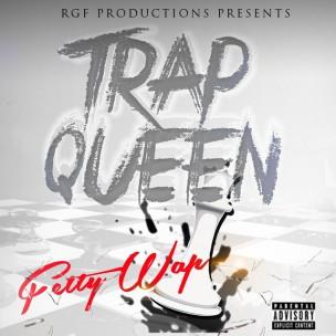 Fetty Wap's Trap Queen