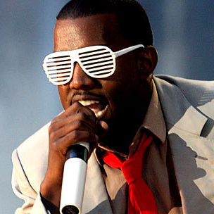 """Kanye West To Perform """"808s & Heartbreak"""" In Full At Hollywood Bowl"""