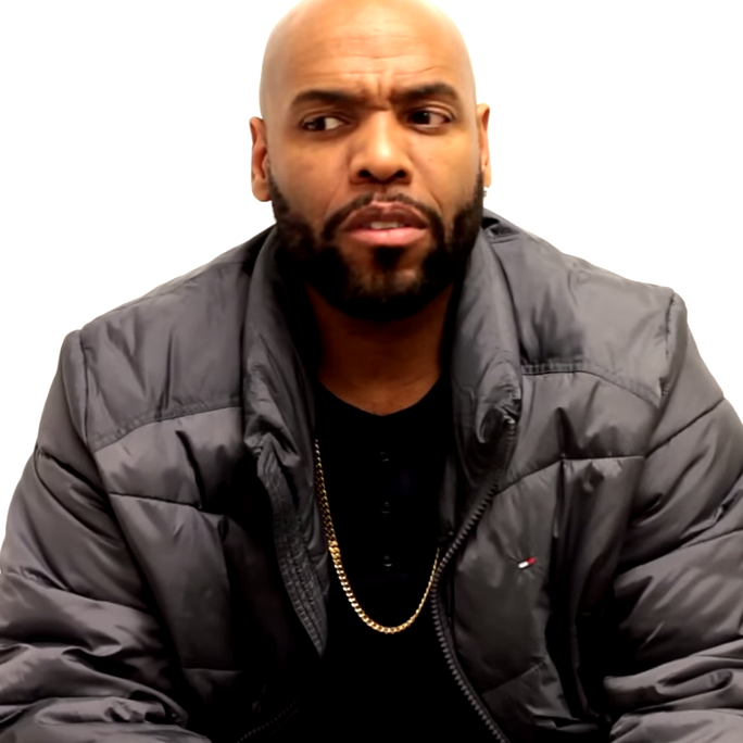 "DJ Toomp Says He & T.I. Trying To Create The Next ""Power,"" ""The Wire"""