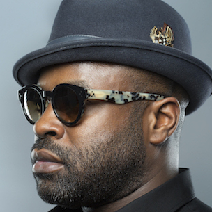 """Black Thought Says The Roots Are """"Kind-Of"""" Without A Label"""