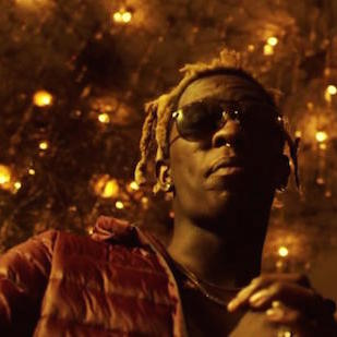 Young Thug Compares Himself To Max B