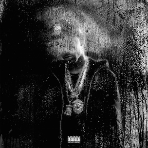 Big Sean - Dark Sky Paradise