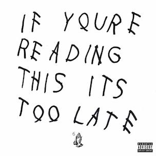 Hip Hop Album Sales: Drake, Nicki Minaj, J. Cole
