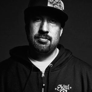 "New Cypress Hill Album ""Elephants On Acid"""