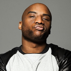 Charlamagne Tha God Says Drake Goes Looking For Him In Certain Cities
