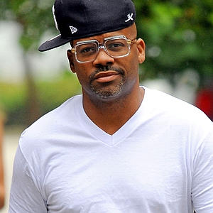 """Dame Dash On Jay Z: """"He Was Terrible On Stage"""""""