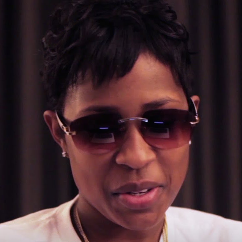 Dej Loaf Prepping New EP