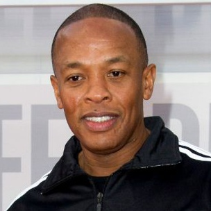 Hip Hop Album Sales: Dr. Dre, Future & Meek Mill