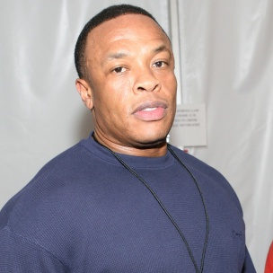 """Dr. Dre """"Compton: A Soundtrack By Dr. Dre"""" Release Date, Cover Art, Tracklist, Album Stream & Physical Release"""