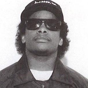 Eazy Duz It: Hip Hop Remembers When It Met Eazy-E