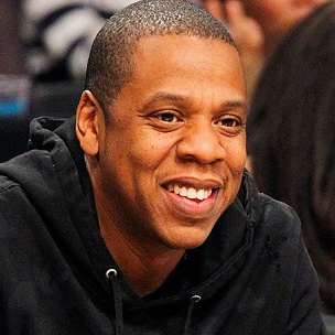 Jay Z, Eminem & Drake Listed On Billboard's Top Money-Makers List