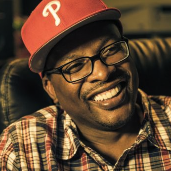 DJ Jazzy Jeff: Will Smith Is Top 5 Greatest Hip Hop Storyteller