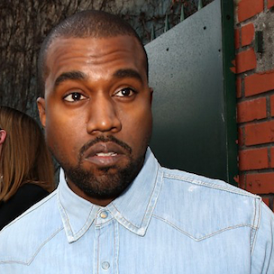 Kanye West Reaches Settlement In Paparazzi Assault Case