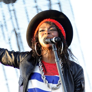 "Lauryn Hill's ""The Miseducation Of Lauryn Hill"" To Be Added To Library Of Congress"