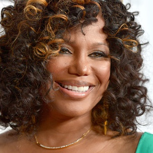 Michel'le Recalls Dr. Dre Shooting At Her