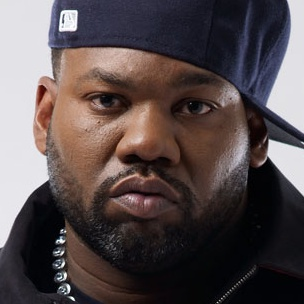 """Raekwon To Crowdfund """"The Purple Tape Files: The Documentary & Film"""""""