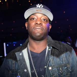 Uncle Murda Says He Hopes Suge Knight Avoids Jail Time