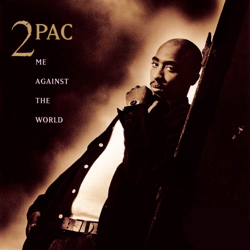 "2Pac's ""Me Against The World:"" A Retrospective"