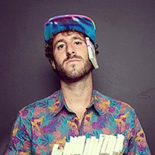 Lil Dicky Is Serious About Rap, But Are Fans Serious About Him?