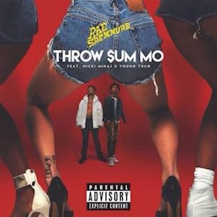 throw-sum-more