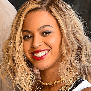 """Beyonce """"Will Be"""" On The Same Level As Michael Jackson, According To Charlamagne Da God"""