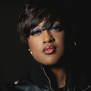 Rapsody Muses On The Kendrick Effect & Her Own Musical Journey Beginning Anew