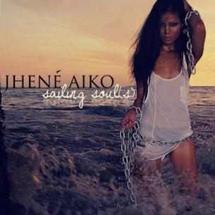 Jhene_Aiko_Sailing_Souls-front-large (1)