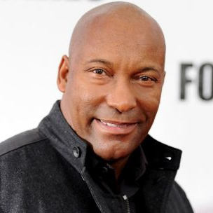 """John Singleton Steps Down As Director Of Tupac Biopic, Says People Involved Aren't """"Respectful"""" Of Tupac's Legacy"""