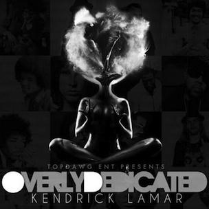 Kendrick_Lamar_Od-front-large