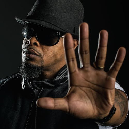 Kutt Calhoun Confesses Not Being Bitter About Leaving Strange Music & Hopes To Work With Tech N9ne Again