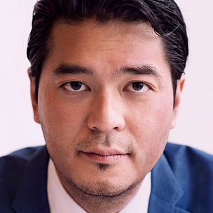 Jay Z's Aspiro CEO Andy Chen Leaves Company