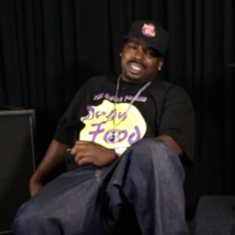 Daz Dillinger Likens Snoop Dogg's Career To Frank Sinatra's