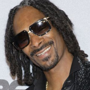 Snoop Dogg Salt N Pepa Beyonce Clips Listed Among Best Beach Themed Music Videos Of All Time Hiphopdx
