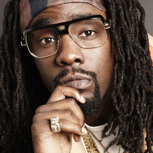 "Wale: ""I Want Black Lives To Matter To Black Lives More"""