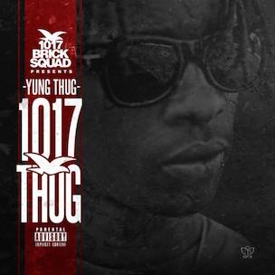 Young-Thug-1017-Thug-608x608
