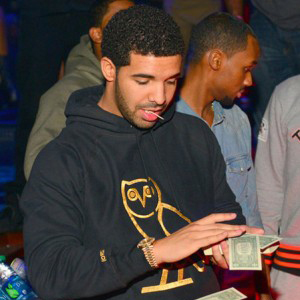 Drake S Ovo Store Unveils Spring 2015 Collection Hiphopdx