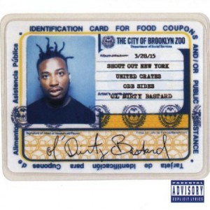 ODBSides Cover Art