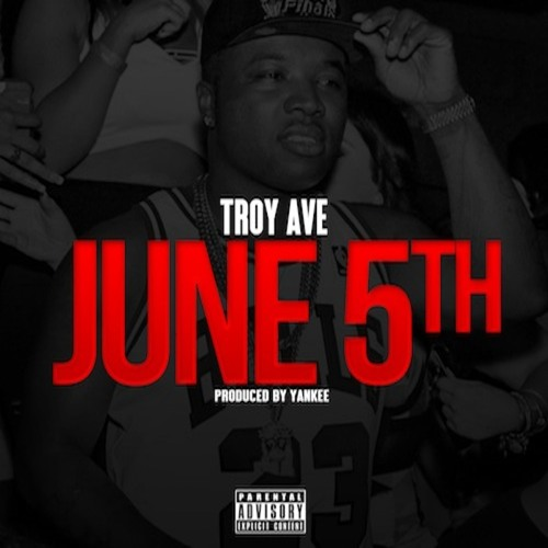 troy-ave-june-5-cover