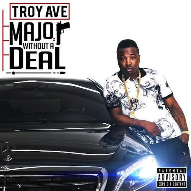 troy_ave_major_wout_deal_cover