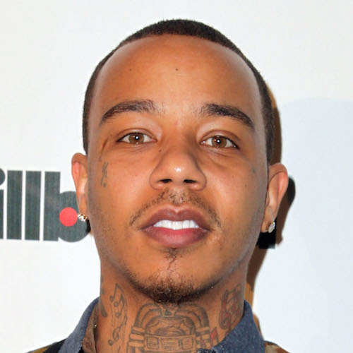Yung Berg Is Focusing On Removing The Stigma Of Being Hip Hop's Punchline By Any Means Necessary