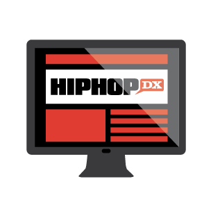 HipHopDX Desktop Update: May 28, 2015