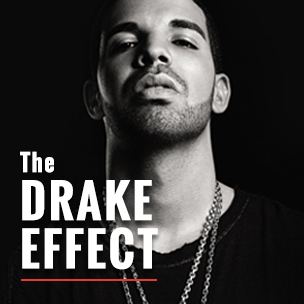The Drake Effect: 10 Times A Drake Co-Sign Introduced Budding Stars To The Mainstream