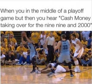 BasketbalGoldenS