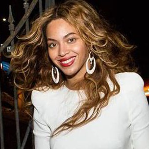 Beyonce's Music To Remain On Tidal, According To Sony CEO
