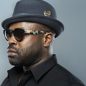 "Black Thought Recalls Collaborating With Big Pun On ""Super Lyrical"""
