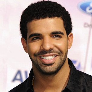 Drake Holds Houston Appreciation Weekend 2015